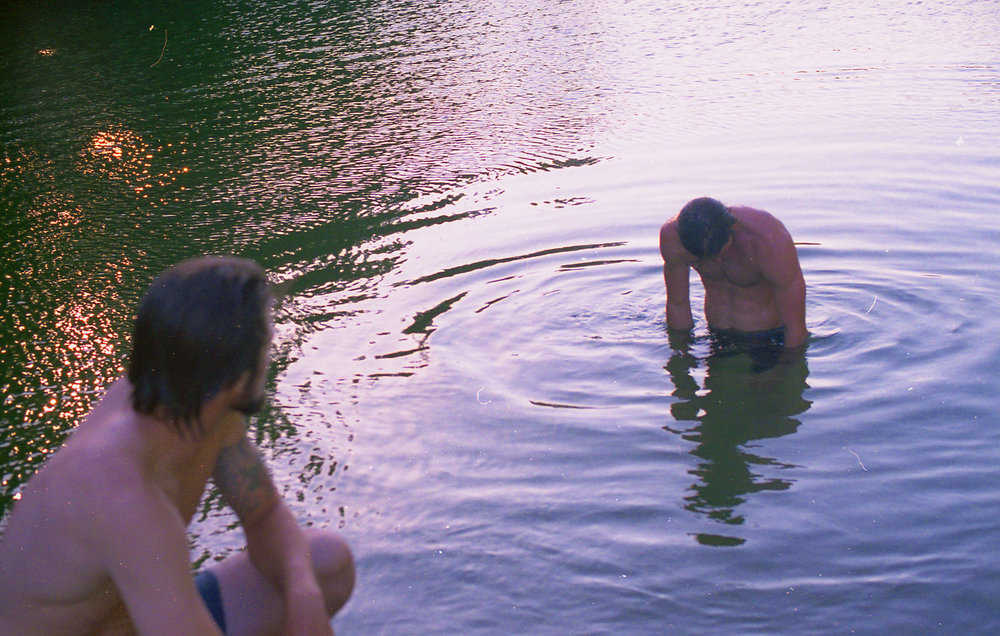 miles-eric-lost-creek-WW.jpg