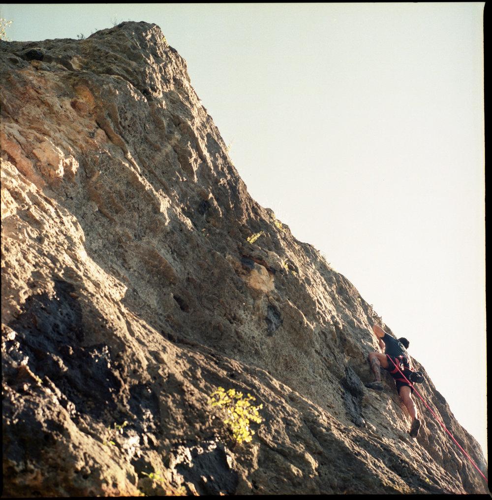 r-ranch-climb-WW.jpg