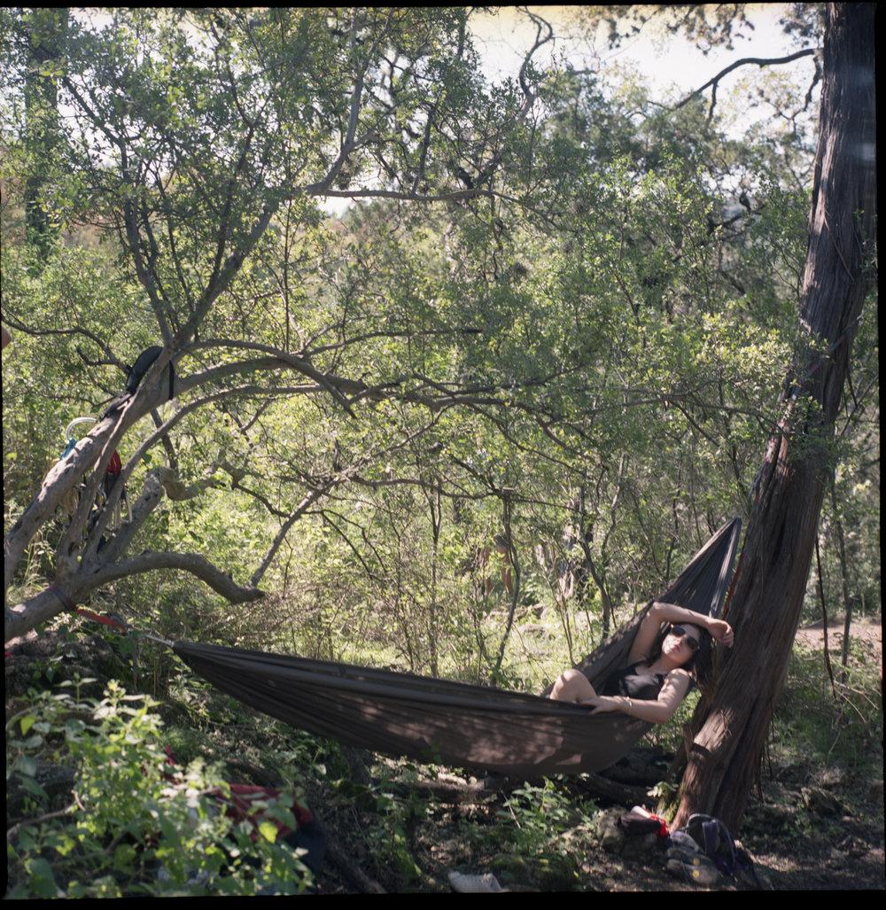 r-ranch-hammock-3-WW.jpg