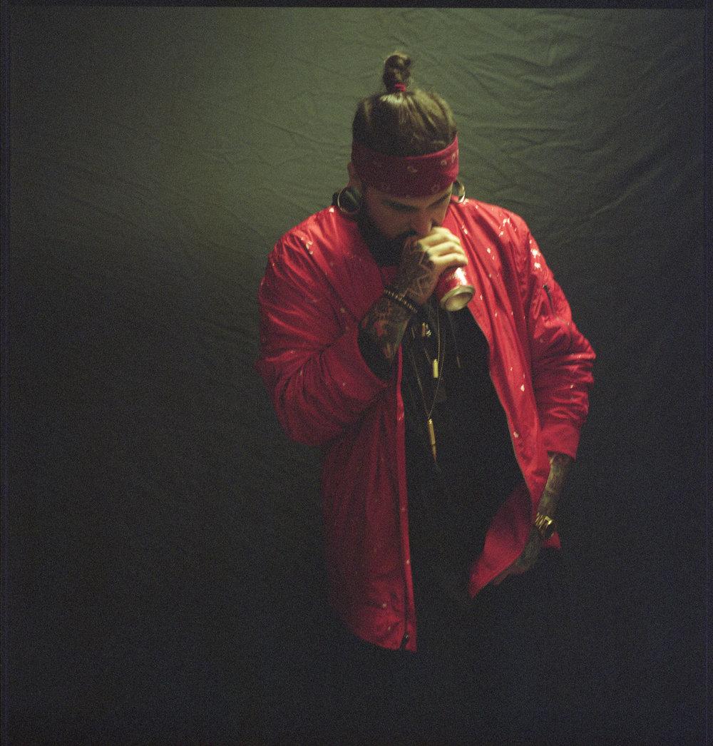 blake-red-backdrop-WW.jpg