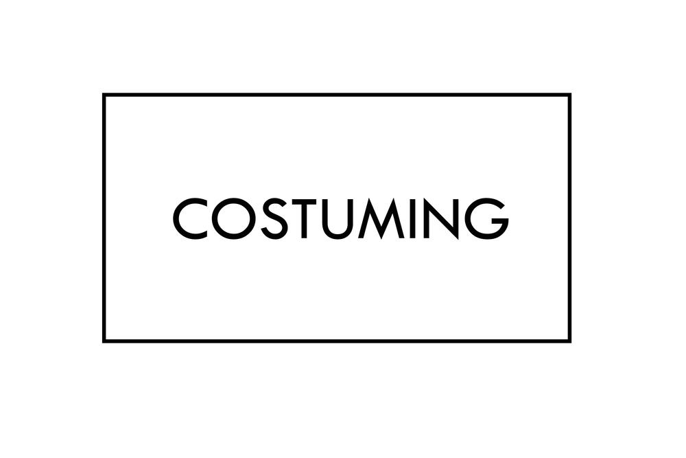 costuming.jpg