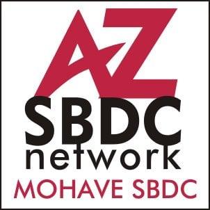 AZ SBDC Mohave.jpg
