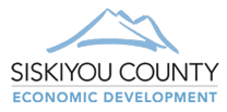Siskiyou County Economic Development.png