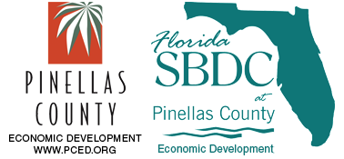 Florida - Pinellas County SBDC.png