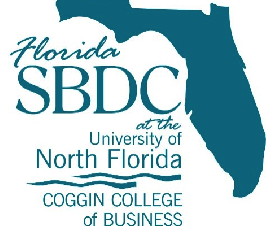 Florida - SBDC at UNF.png