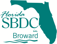 Florida SBDC in Broward.png