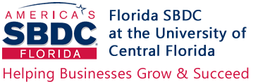 Florida SBDC at UCF.png
