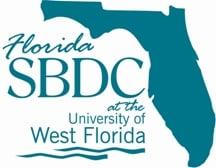 Florida UWF SBDC.jpg