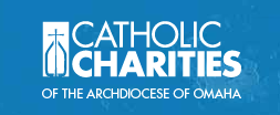 NE - Catholic_Charities_of_the_Archdiocese.png