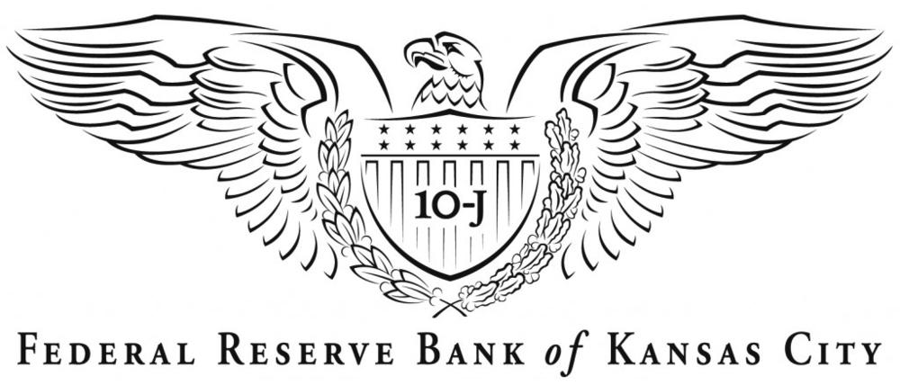 NE - Federal Reserve Bank.jpg