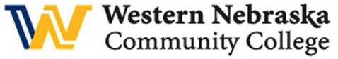 NE - Western Nebraska Community College.jpg