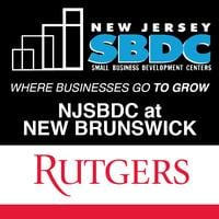 New Jersey SBDC at Rutgers.jpg