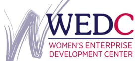 New York - WEDC.jpg