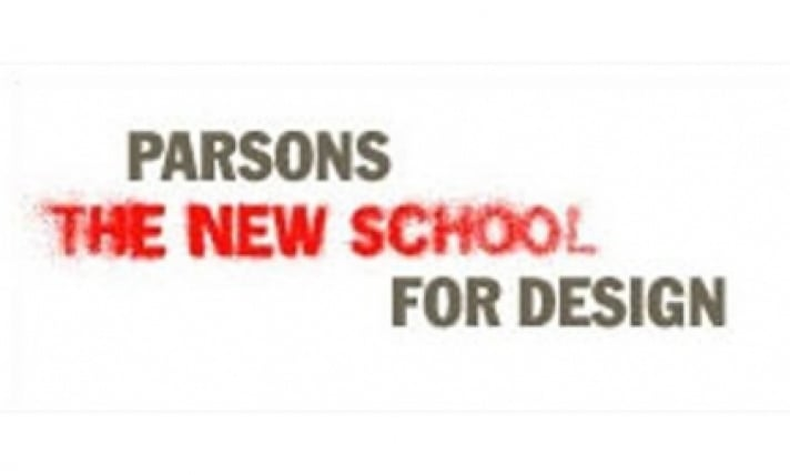 Parsons The New School for Design.jpg