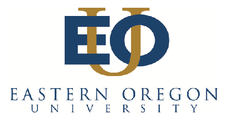 OR - Eastern Oregon University SBDC.png