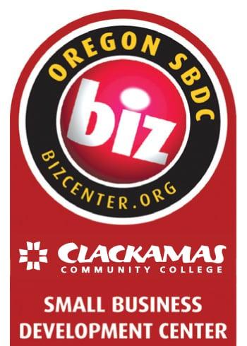 OR - Clackamas SBDC.jpg