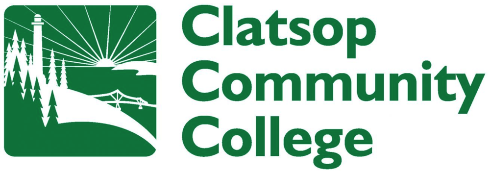 OR -Clatsop Community College.jpg