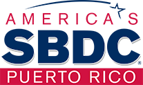 Puerto Rico - SBDC.png