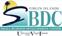 Virgin Islands SBDC.jpg