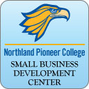 AZ SBDC Northland Pioneer College.png