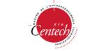 Quebec-Centech-ETS.png