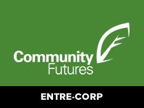 CA Alberta - Comm Futures Entre-Corp.png