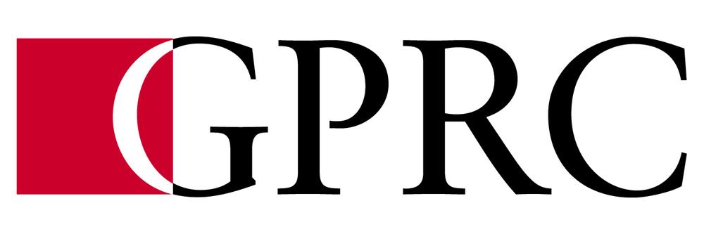 CA Alberta - GPRC.jpg