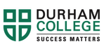 On-Durham-College.png