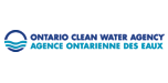 Ontario-Clean-Water-Agency.png