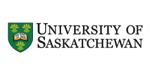 Saskatchewan-University-of-Saskatchewan.png