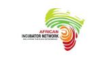 Nigeria-African-Incubator-Network.png