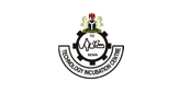 Nigeria-TIC-Benin.png