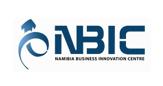 Namibia-NBIC.png
