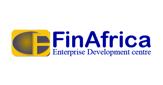 Uganda-Fin-Africa.png