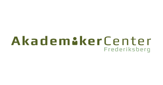 Akademikercentret-Frederiksberg.png