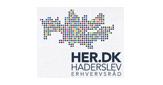 Haderslev-Erhvervsråd.png