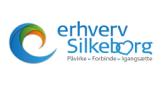 Erhverv-Silkeborg.png