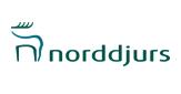 Norddjurs-Erhverv.png