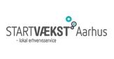 STARTVÆKST-Aarhus.png