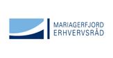 Mariagerfjord-Erhvervsråd.png
