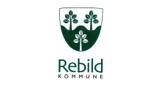 Rebild-Kommune.png