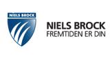 Niels-Brock21.png