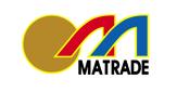 Malaysia-Matrade.png