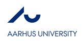Aarhus-universitet.png