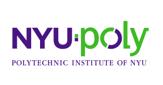 NYU-Poly.png