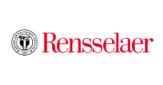 Rensselaer.png