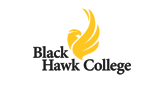 IL-Black-Hawk-College.png
