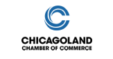 IL-Chicagoland-Chamber-of-Commerce.png