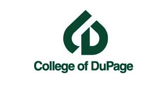 IL-College-of-DuPage.png