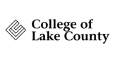 IL-College-of-Lake-County.png